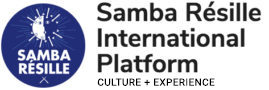 Samba Résille International Platform